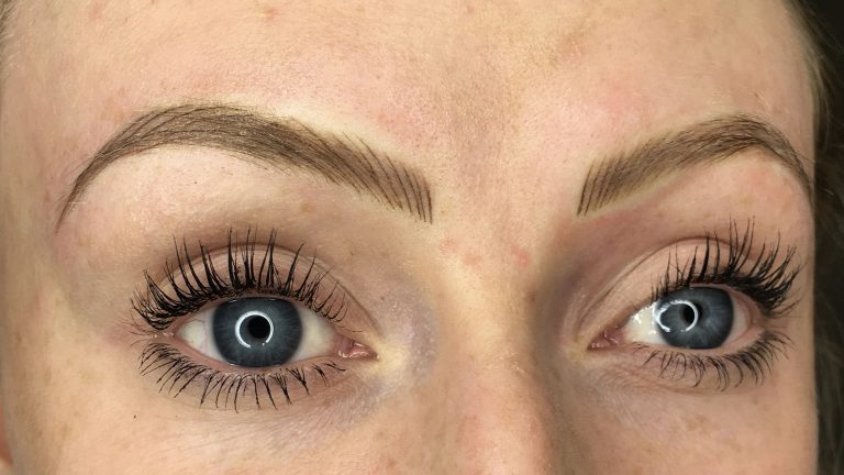 Brows image 1