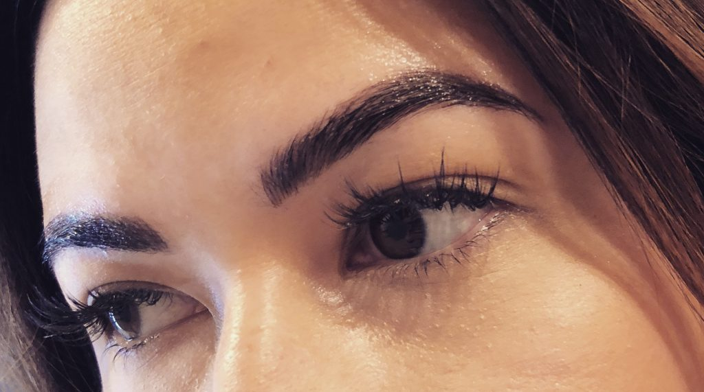 Brows image 2