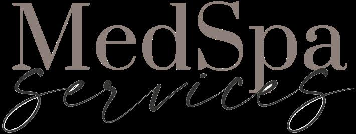 Medspa Services