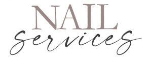 Nail Services Pocatello ID