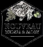 Nouveau-Logo-Transparent